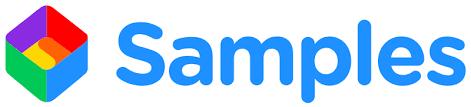samples.com